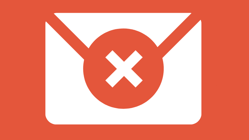 Spam filters explained EmailOversight